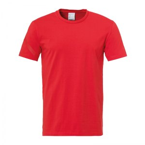 uhlsport-essential-pro-t-shirt-rot-f04-fussball-teamsport-textil-t-shirts-1002152.jpg