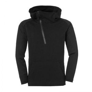 uhlsport-essential-pro-ziptop-schwarz-f01-fussball-teamsport-textil-sweatshirts-1005061.jpg
