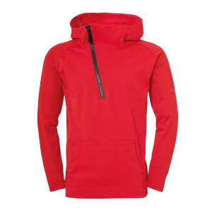 uhlsport-essential-pro-ziptop-rot-f04-fussball-teamsport-textil-sweatshirts-1005061.png