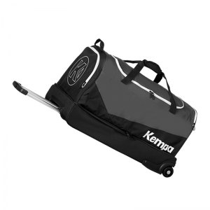 kempa-trolley-groesse-xl-grau-schwarz-f01-equipment-taschen-2004918.png