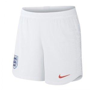 nike-england-auth-short-home-damen-wm-2019-f100-replicas-shorts-nationalteams-aj4519.jpg