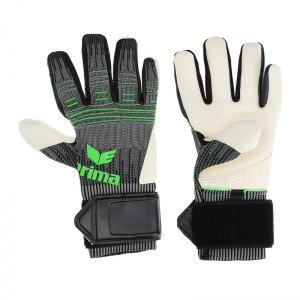 erima-flexinator-ultra-knit-tw-handschuh-grau-equipment-torwarthandschuhe-7221901.jpg
