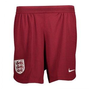 nike-england-auth-short-away-damen-wm-2019-f677-replicas-shorts-nationalteams-aj4518.jpg