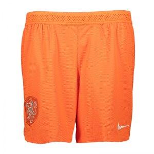 nike-niederlande-auth-short-home-damen-wm19-f819-replicas-shorts-nationalteams-aj4522.png