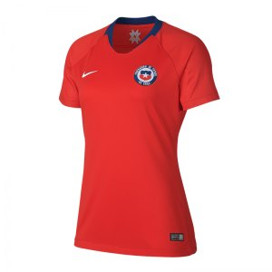 nike-chile-trikot-home-damen-wm-2019-rot-f673-replicas-shorts-nationalteams-893947.jpg