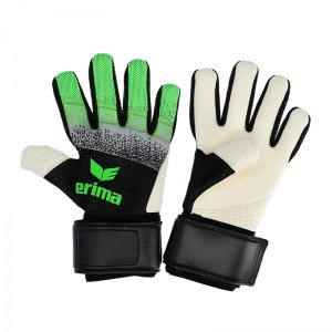 erima-flexinator-knit-tw-handschuh-schwarz-equipment-torwarthandschuhe-7221902.jpg