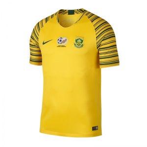 nike-suedafrika-trikot-home-wm-2019-gelb-f719-replicas-trikots-nationalteams-893895.jpg