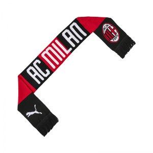 puma-ac-mailand-fanschal-rot-schwarz-f01-replicas-zubehoer-international-053833.jpg
