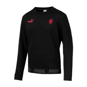 puma-ac-mailand-ftblculture-sweatshirt-schwarz-f03-replicas-sweatshirts-national-756035.jpg