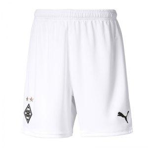 puma-borussia-moenchengladbach-short-19-20-kids-f01-replicas-shorts-national-755722.jpg