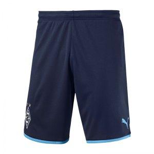 puma-borussia-moenchengladbach-short-3rd-19-20-f05-replicas-shorts-national-755715.jpg