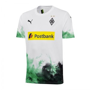 1. Bundesliga Fan Shop | Trikots günstig kaufen | DFB | FC