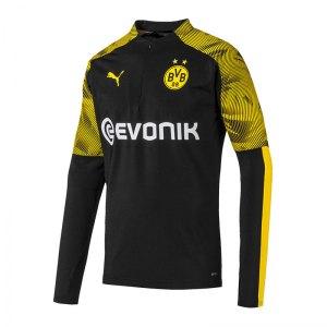 puma-bvb-dortmund-1-4-zip-training-top-schwarz-f02-replicas-sweatshirts-national-755764.jpg