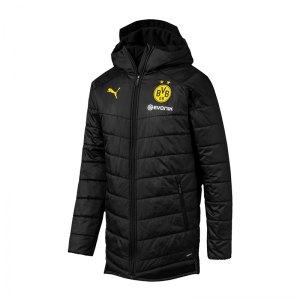 puma-bvb-dortmund-coachjacke-schwarz-gelb-f12-replicas-jacken-national-753489.jpg