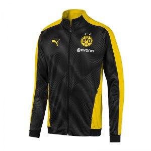 puma-bvb-dortmund-league-coachjacke-gelb-f01-replicas-jacken-national-756224.jpg