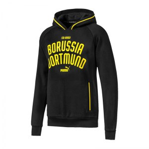 puma-bvb-dortmund-premium-hoody-schwarz-f02-replicas-sweatshirts-national-755790.jpg