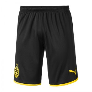 puma-bvb-dortmund-short-away-2019-2020-schwarz-f02-replicas-shorts-national-755756.jpg