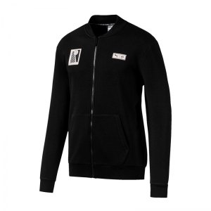 puma-bvb-dortund-premium-jacket-jacke-schwarz-f02-replicas-jacken-national-755791.jpg