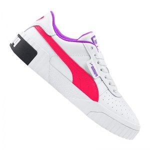 puma-cali-chase-sneaker-damen-weiss-f02-lifestyle-schuhe-damen-sneakers-369970.jpg