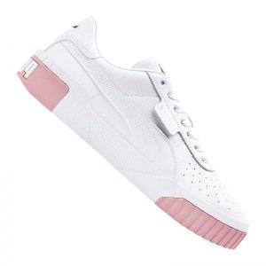 puma-cali-sneaker-damen-weiss-f07-lifestyle-schuhe-damen-sneakers-369155.jpg