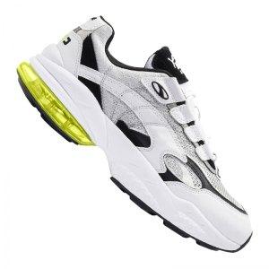 puma-cell-venom-alert-sneaker-weiss-schwarz-f03-lifestyle-schuhe-herren-sneakers-369810.jpg