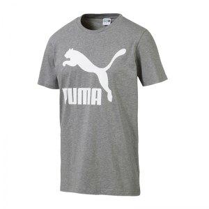 puma-classics-logo-t-shirt-grau-f03-lifestyle-textilien-t-shirts-595132.png
