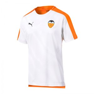 puma-fc-valencia-prematch-shirt-orange-weiss-f01-replicas-t-shirts-international-756357.jpg