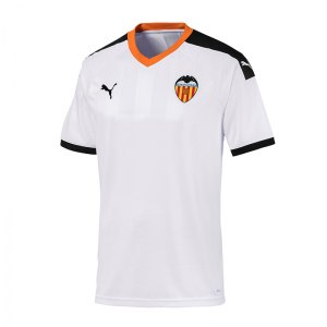 puma-fc-valencia-trikot-home-2019-2020-weiss-f01-replicas-trikots-international-756180.jpg