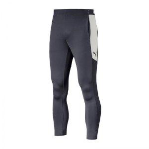 puma-ftblnxt-pant-jogginghose-grau-f02-fussball-textilien-hosen-656440.jpg