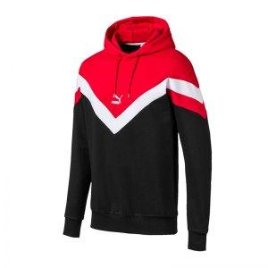 puma-iconic-mcs-hoody-tr-schwarz-rot-f51-lifestyle-textilien-sweatshirts-595531.jpg