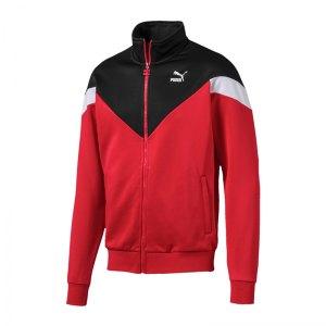 puma-iconic-mcs-track-jacket-jacke-rot-f11-lifestyle-textilien-jacken-595299.png