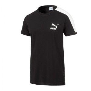 puma-iconic-t7-t-shirt-slim-fit-schwarz-f01-lifestyle-textilien-t-shirts-595292.png