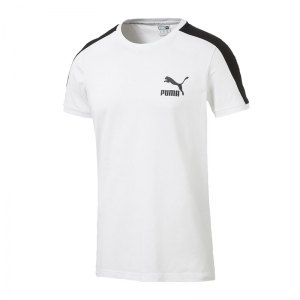 puma-iconic-t7-t-shirt-slim-fit-weiss-f02-lifestyle-textilien-t-shirts-595292.jpg