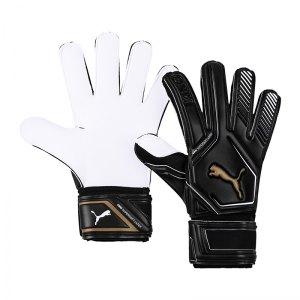 puma-king-rc-tw-handschuh-schwarz-weiss-gold-f01-equipment-torwarthandschuhe-041637.jpg