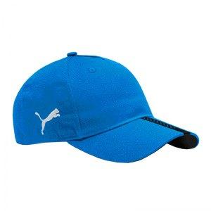 puma-liga-cap-muetze-blau-schwarz-f02-equipment-muetzen-22356.png