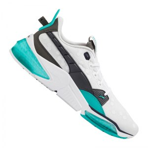 puma-lqdcell-optic-sneaker-weiss-blau-f03-lifestyle-schuhe-herren-sneakers-192558.jpg