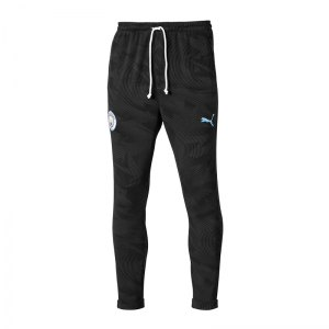 puma-manchester-city-casuals-jogginghose-f17-replicas-pants-international-756106.jpg