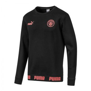 puma-manchester-city-ftblculture-sweater-f02-replicas-sweatshirts-international-756133.jpg