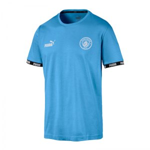 puma-manchester-city-ftblculture-t-shirt-blau-f27-replicas-t-shirts-international-756135.jpg