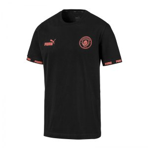 puma-manchester-city-ftblculture-t-shirt-f02-replicas-t-shirts-international-756135.jpg