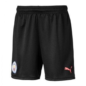 puma-manchester-city-short-away-2019-2020-kids-replicas-shorts-international-755608.jpg