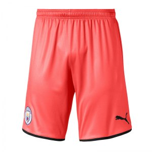 puma-manchester-city-short-3rd-2019-2020-replicas-shorts-international-755607.jpg