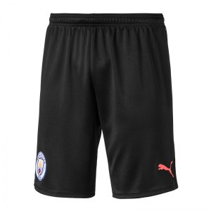 puma-manchester-city-short-away-2019-2020-replicas-shorts-international-755607.jpg