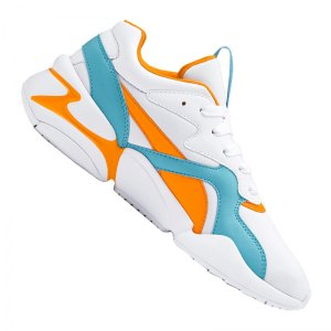 puma-nova-sneaker-damen-weiss-blau-f02-lifestyle-schuhe-damen-sneakers-370815-1.jpg