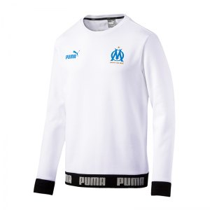 puma-olympique-marseille-ftblculture-sweater-f02-replicas-sweatshirts-national-756069.jpg