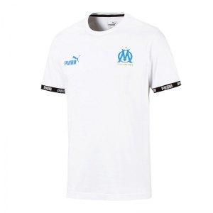puma-olympique-marseille-ftblculture-t-shirt-f02-replicas-t-shirts-international-756072.jpg
