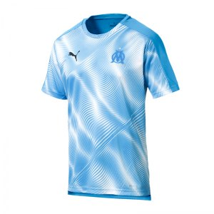 puma-olympique-marseille-prematch-shirt-blau-f02-replicas-t-shirts-international-755869.jpg