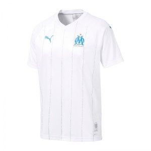 puma-olympique-marseille-trikot-home-2019-2020-f01-replicas-trikots-international-755673.jpg