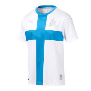 puma-olympique-marseille-trikot-ucl-2019-2020-f04-replicas-trikots-international-755677.jpg