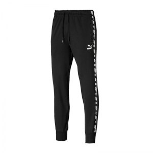 puma-xtg-sweat-pant-cuff-jogginghose-f01-lifestyle-textilien-hosen-lang-595316.jpg